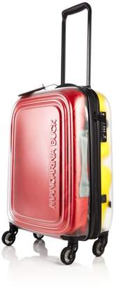 cceffa64bcd8 Free Shipping $150+ at Bloomingdale's · Mandarina Duck Popsicle Cabin  Trolley - 100% Exclusive