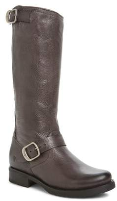 Frye 'Veronica Slouch' Boot