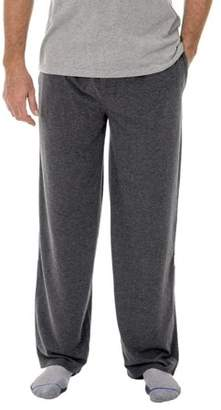 Fruit of the Loom Men's Breathable Mesh Knit Sleep Pant