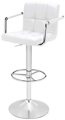Finn DISTINCTLY HOME Armed Barstool