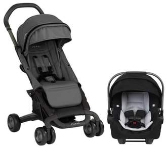 Nuna PEPP(TM) Stroller & PIPA(TM) Car Seat Travel System