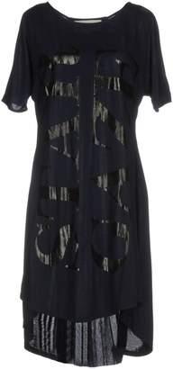 5Preview Short dresses - Item 34734985BR