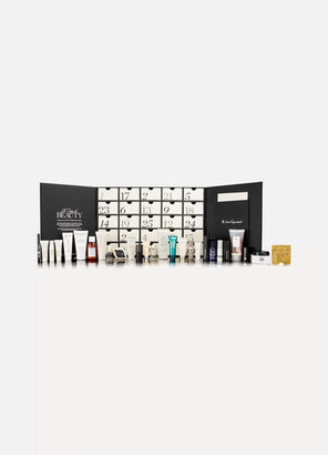 Net-a-Porter Beauty - 25 Days Of Beauty Advent Calendar - Colorless