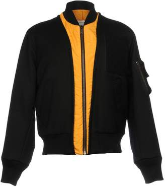 Maison Margiela Jackets - Item 41757209GN