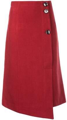 Ginger & Smart Virtual skirt