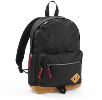 Faded Glory Dome Unisex Backpack