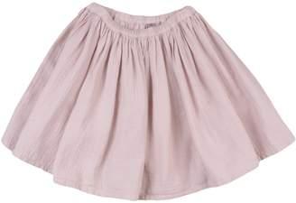 Bonton Skirts - Item 35386244IW