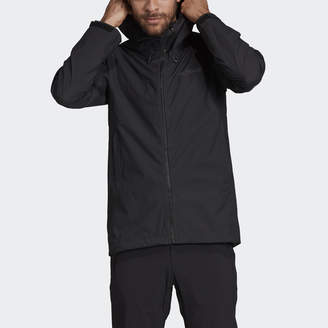 adidas Swift Rain Jacket