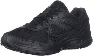 Saucony Women's Grid Cohesion 11 Running Shoes