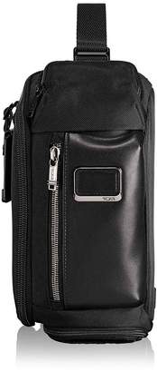 Tumi Kelley Sling Backpack