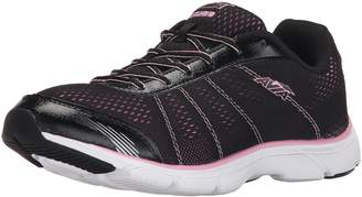 Avia Women's Avi-Rove Walking Shoe
