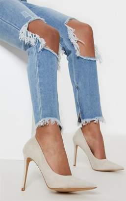aa1b4754113 Nude Heels - ShopStyle UK