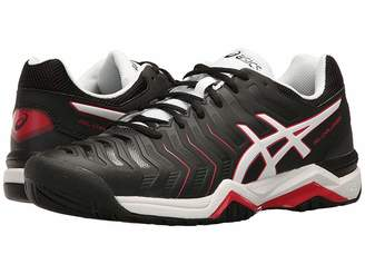 Asics Gel-Challenger 11 Men's Tennis Shoes