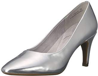 Aerosoles Women's Exquisite Pump