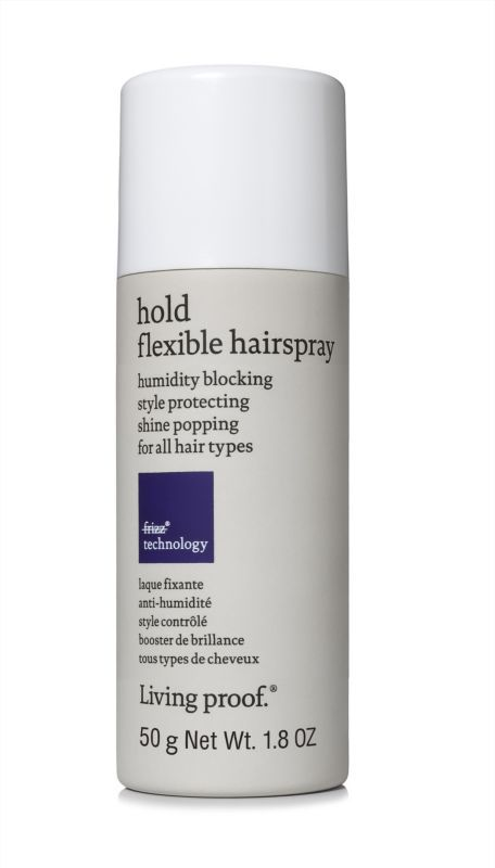 Living Proof Hold Flexible Hairspray