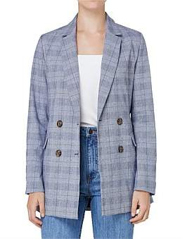 Elka Collective Ambroise Blazer
