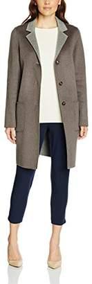 Schneiders Women's BRUNELLA Coat,36 (EU)