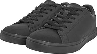 Urban Classics Unisex Adults Summer Sneaker Trainers
