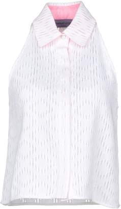 Ungaro Shirts - Item 12198027IO