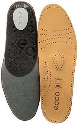Ecco Men's Support Everyday Insole