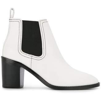 Senso Maylene boots