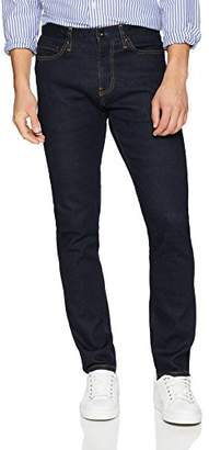 Goodthreads Men's Slim-Fit Jean