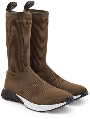 Reebok Sock Runner Ultraknit Sneakers