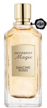 Viktor & Rolf (ヴィクター&ロルフ) - Viktor & Rolf Magic Dancing Roses Eau de Parfum/2.5 oz.
