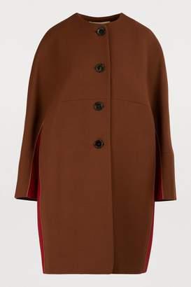Marni Mid-length coat