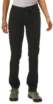 Black Diamond Credo Pant - Women's