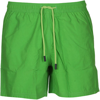 Etro Classic Shorts