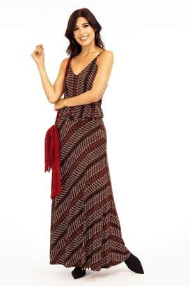 Veronica M Vivianna Dress