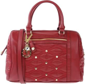 Versace Handbags - Item 45373774DI