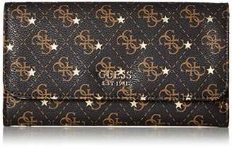 GUESS Affair Q-Logo Multi Clutch Wallet