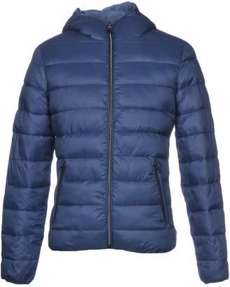 Andrea Morando Synthetic Down Jackets