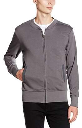 Cross Men's 25035 Sweatshirt,Medium