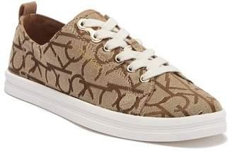 Calvin Klein Michaela 2 Sneaker