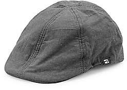 Block Headwear Men's Core Driving Cap