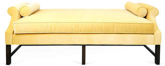 Kristin Drohan Collection Anne Daybed