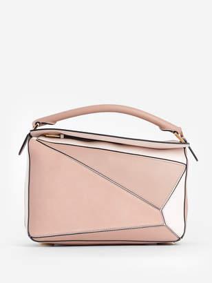 Loewe Top Handle Bags