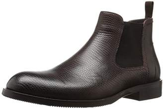Pesaro ZANZARA Men's Chelsea Boot
