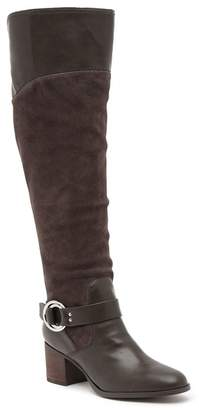 Marc Fisher Editer Over-the-Knee Boot