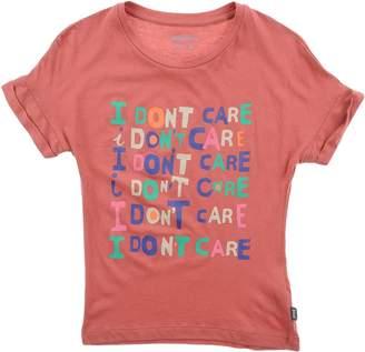 Imps & Elfs T-shirts - Item 12002700PG