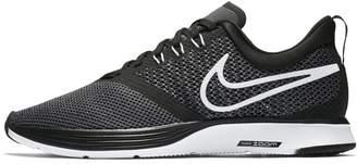 Nike Zoom Strike Women's Running Shoe