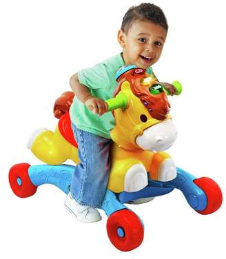 Vtech Rock and Ride Horse