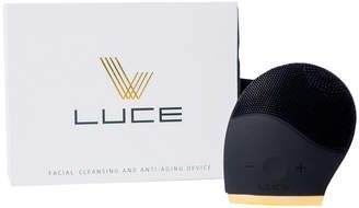 Luce Luce180 Pulsating Facial Cleansing & Anti Aging Device
