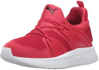 Puma Boy's TSUGI Blaze Jr Sneakers