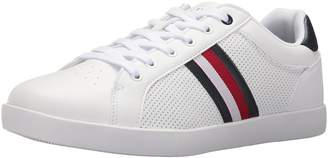 Tommy Hilfiger Men's Todd Shoe