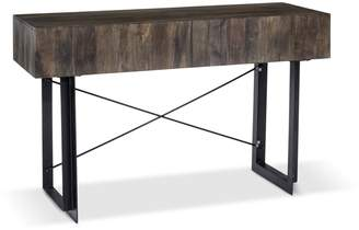 Apt2B Bodie Console Table