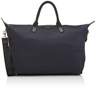Barneys New York Women's Medium Weekender Bag
